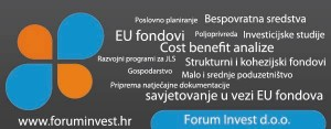 ForumInvest