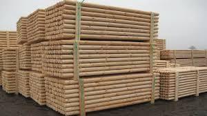 slika drvna industrija